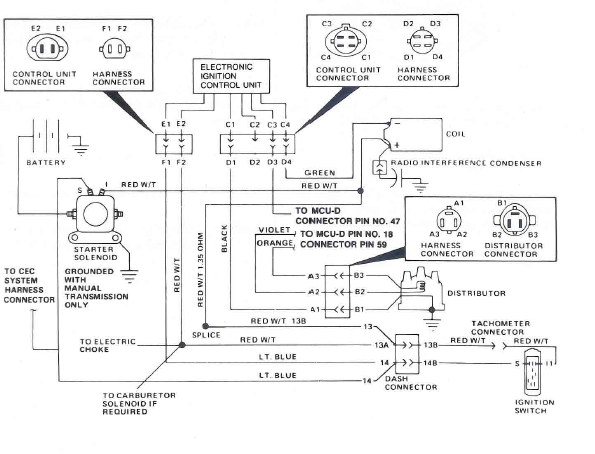 [SCHEMATICS_4CA]  ZB_3568] Jeep Cj7 Wiring Harness Diagram   1984 Kenworth Dash Wiring Diagram      Cana Terch Omen Seme Majo Dylit Pead Ogeno Omit Benkeme Mohammedshrine  Librar Wiring 101