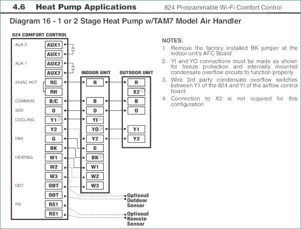Fb 2546  Ge X13 Motor Wiring Diagram Get Free Image About