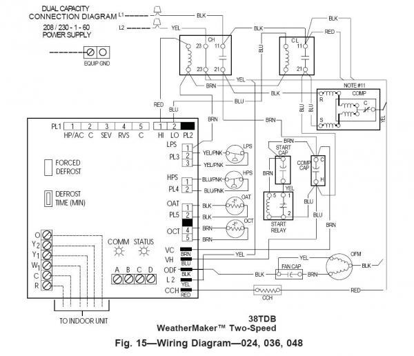 Awesome Dual Run Capacitor Wiring Wiring Diagram Wiring Cloud Mousmenurrecoveryedborg