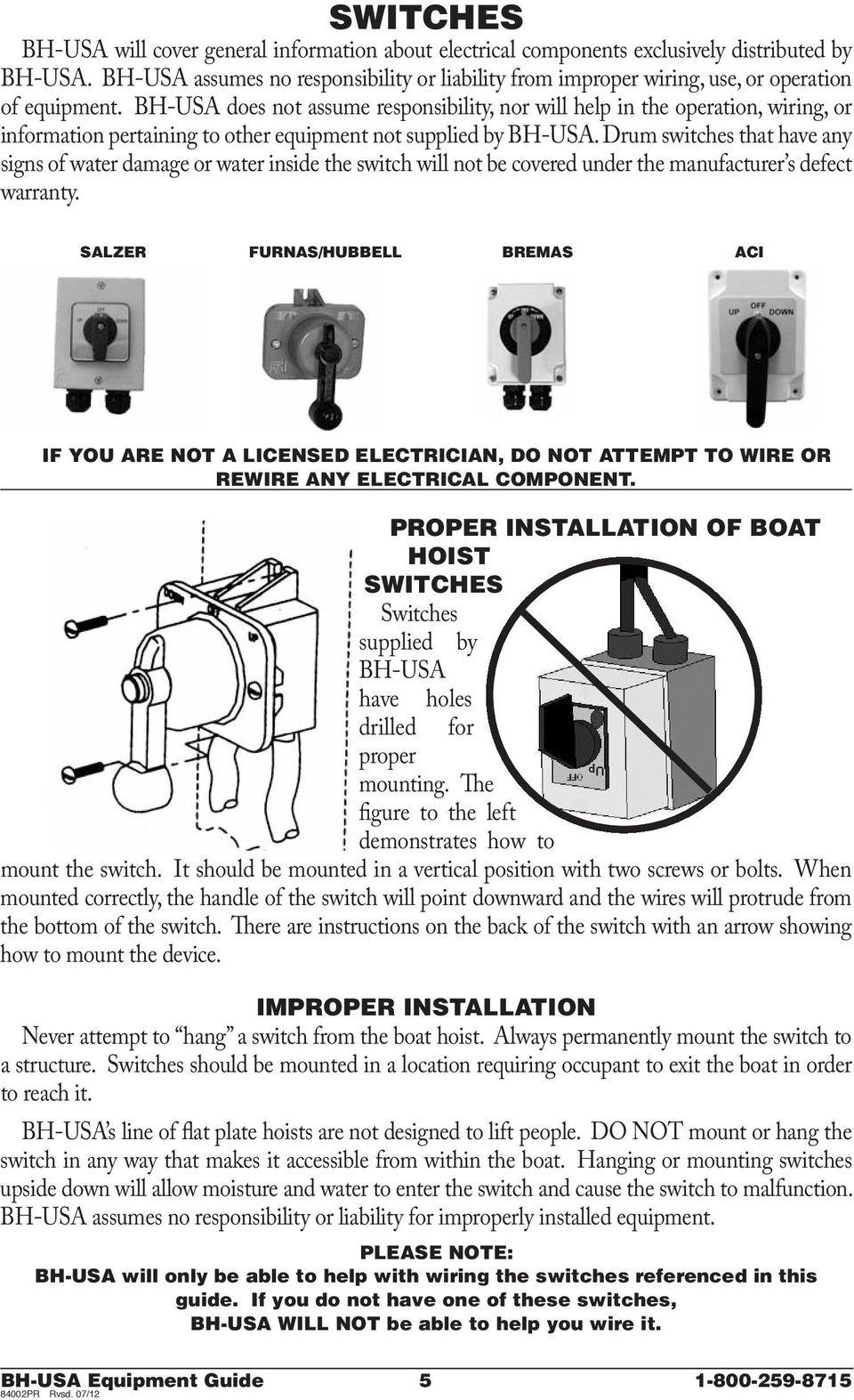 [SCHEMATICS_4NL]  BM_2742] Timer Switch On 3 Phase Bremas Drum Switch Wiring Diagram Free  Diagram | Bremas Boat Lift Switch Wiring Diagram |  | Osuri Emba Mohammedshrine Librar Wiring 101
