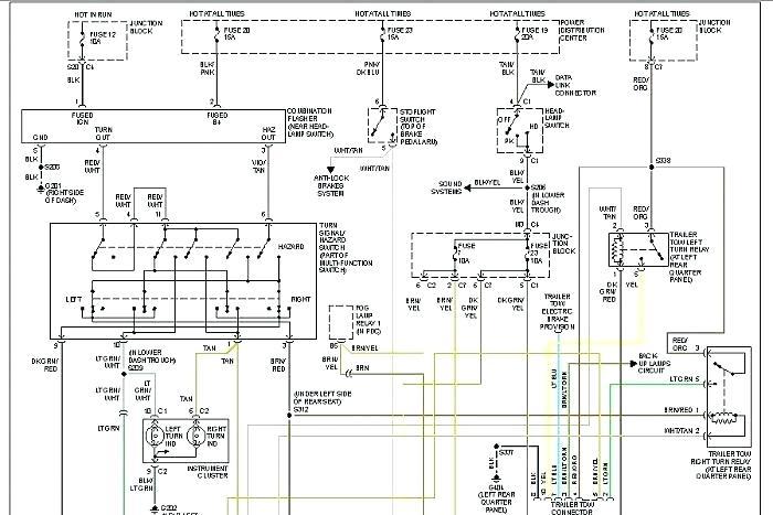 ZF_9868] 2002 Jeep Liberty Wiring Wiring DiagramArcin Nnigh Sputa Skat Peted Phae Mohammedshrine Librar Wiring 101