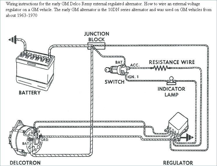 Xk 2220 Gm Alternator Wiring Diagram 1 Wire Alternator Wiring