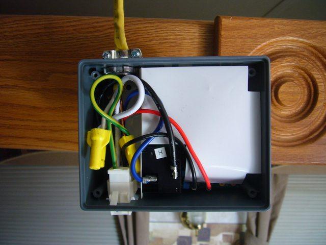 electrical wiring diagrams dometic waeco bf 2112  dometic brisk air wiring diagram  bf 2112  dometic brisk air wiring diagram