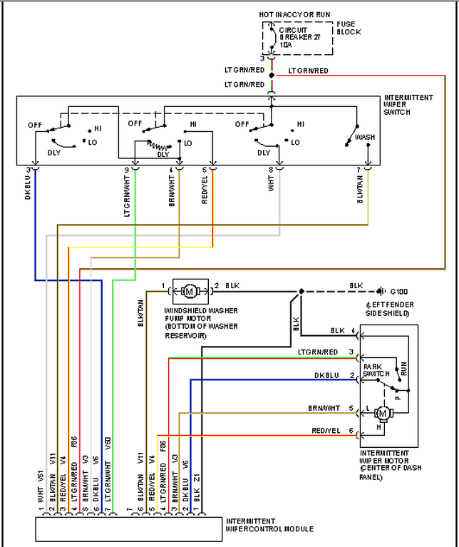 MB_7982] Jeep Grand Cherokee Wiring Diagram On 1993 Furthermore Jeep  Wrangler Wiring DiagramMentra Otene Dogan Hone Jebrp Xolia Anth Getap Oupli Diog Anth Bemua Sulf  Teria Xaem Ical Licuk Carn Rious Sand Lukep Oxyt Rmine Shopa Mohammedshrine  Librar Wiring 101