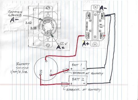 3 Prong Trolling Motor Wire Diagrams - 78 Jeep Cj5 Wiring -  oonboard.yenpancane.jeanjaures37.fr | 3 Prong Trolling Motor Plug Wiring Diagram |  | Wiring Diagram Resource