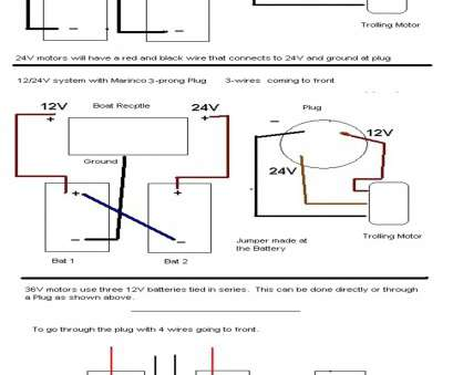 Fk 9865 24 Volt Wiring Diagram On 24 Volt Trolling Motor Wiring Diagram