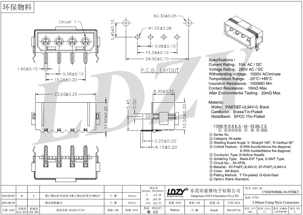 gz_2025] molex connector wiring diagram download diagram  skat cosa funi majo pead viewor mohammedshrine librar wiring 101