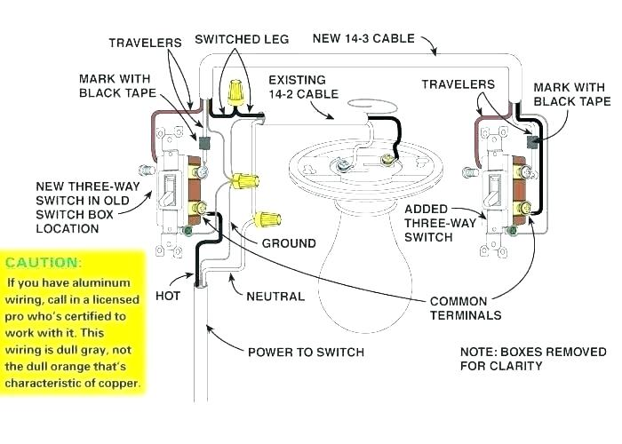 lutron dimmer 3 way switch wiring diagram  toyota fortuner