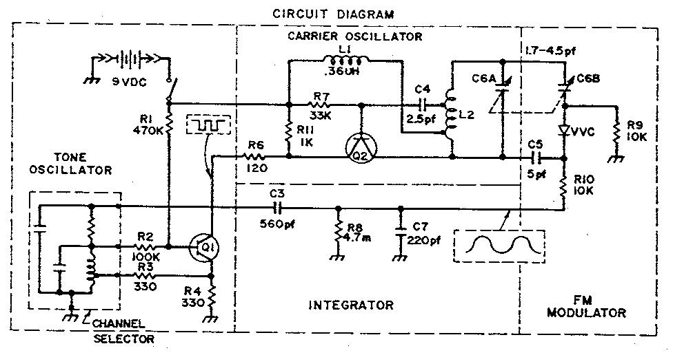 Garage Door Opener Remote Wiring Diagram - 2008 Envoy Fuse Box Diagram for Wiring  Diagram SchematicsWiring Diagram Schematics