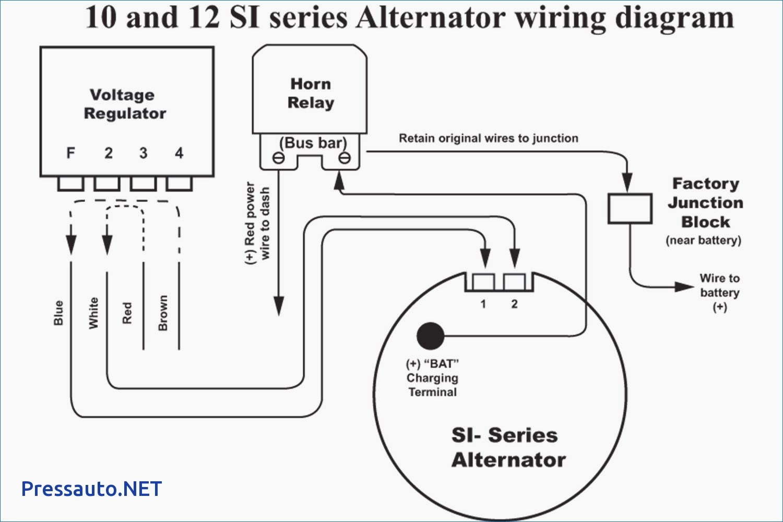 FE_1425] One Wire Gm Alternator Wiring Wiring DiagramIntap Eatte Mohammedshrine Librar Wiring 101
