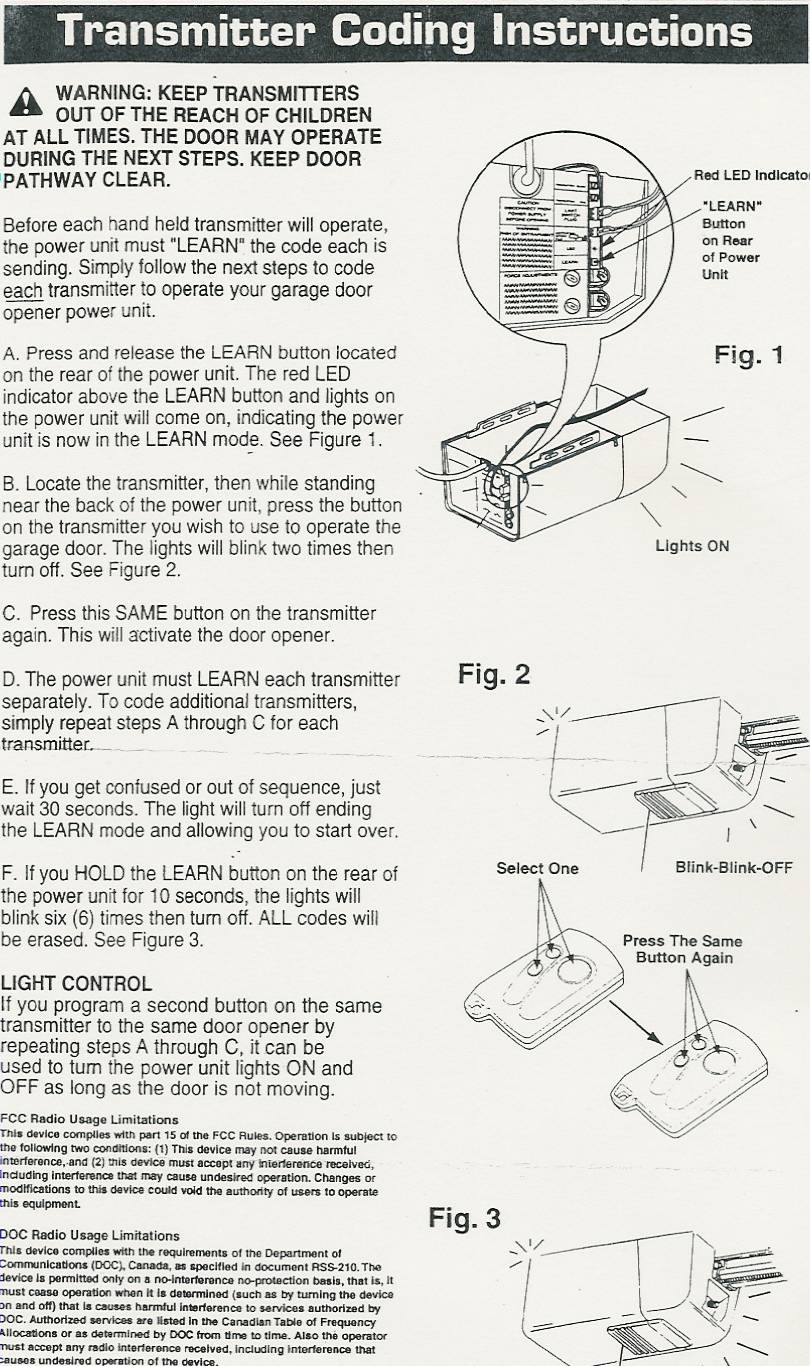 yk_0598] lift master garage door opener wiring diagram moreover garage door  wiring diagram  spoat bocep lectu nful mohammedshrine librar wiring 101