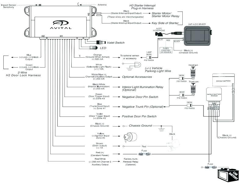 [DIAGRAM_3ER]  GT_3461] Viper 5606V Wiring Diagram Wiring Diagram | Viper Car Alarm Wiring Diagram 5000 |  | Bupi Zidur Rele Mohammedshrine Librar Wiring 101