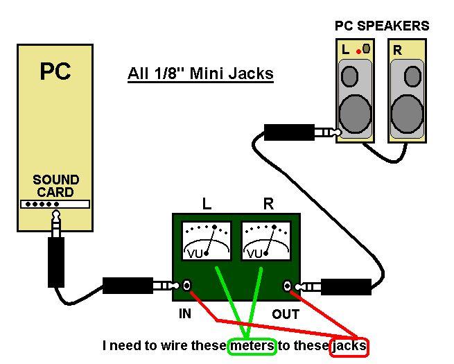 Pc Speaker Wiring Diagram - Leviton Rj45 Wiring Diagram  paudiagr2.au-delice-limousin.frBege Wiring Diagram Full Edition - Bege Place Wiring Diagram