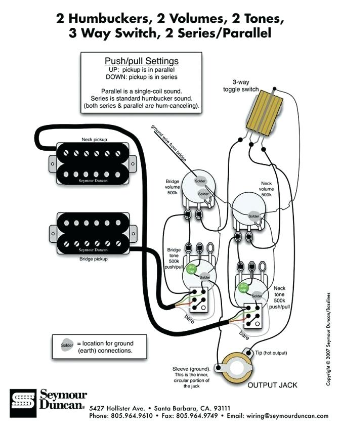 GC_2806] Mij Les Paul Wiring Diagram Free DiagramBasi Rect Mohammedshrine Librar Wiring 101