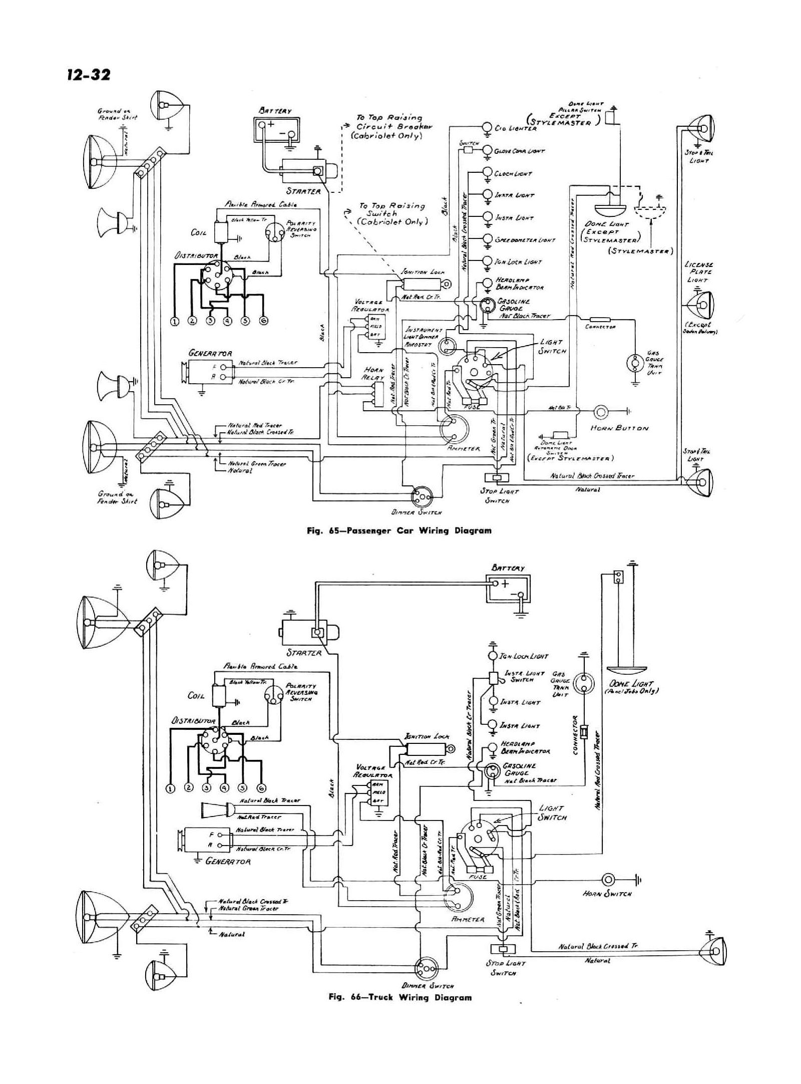 Kn 8879 1970 Camaro Wiring Diagram Android Apps On Google Play Free Diagram
