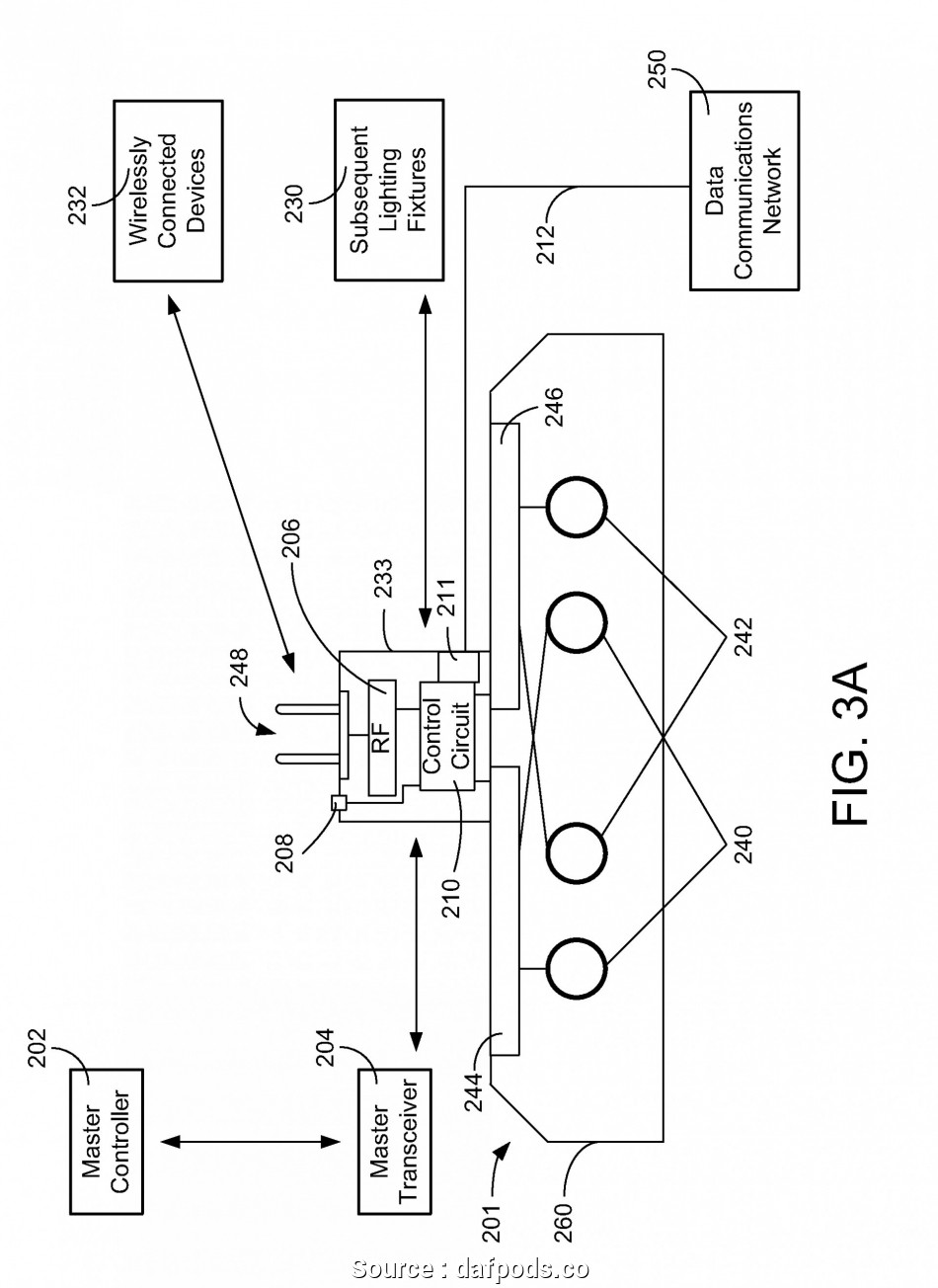 Awe Inspiring Ammcobus Lutron Cl Dimmer Switch Installation Wiring Cloud Filiciilluminateatxorg