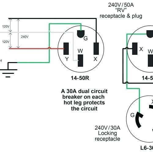 50 amp rv twist lock wiring diagram  1999 7 3l engine