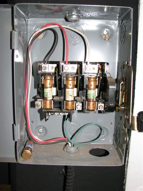 burn 3 phase fuse box - wiring diagram var grain-point-a -  grain-point-a.viblock.it  viblock.it