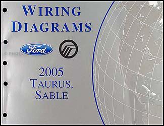 ar_0442] mercury sable wiring diagrams  intap eatte mohammedshrine librar wiring 101