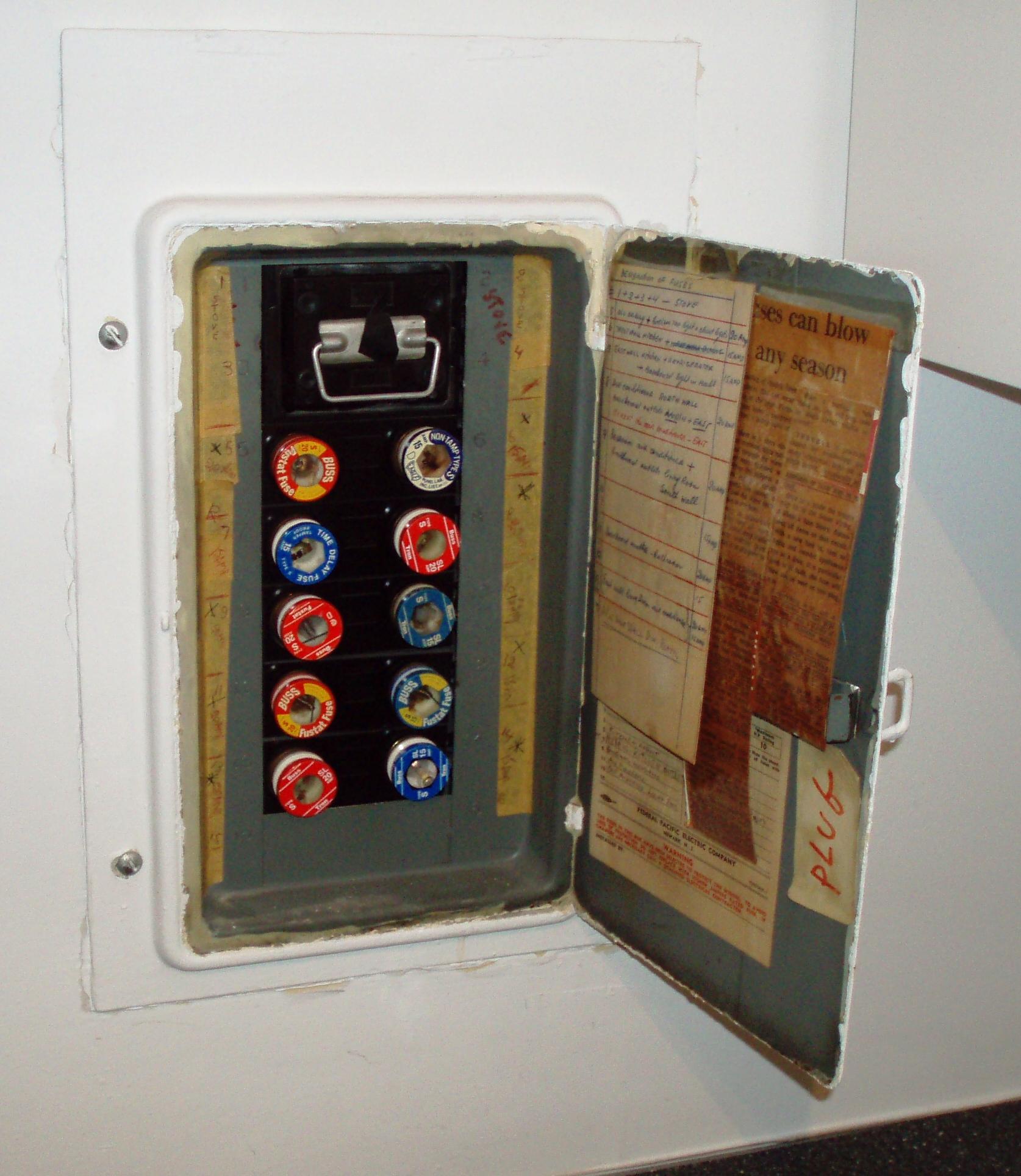 GE_4875] 60 Amp Fuse Box Wiring DiagramVell Gritea Mohammedshrine Librar Wiring 101