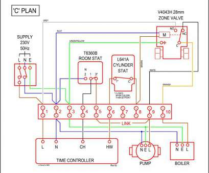 GB_4166] Wiring Diagram On Honeywell Rth221 Thermostat Wiring Diagram Free  DiagramOpein Pendu Pneu Kicep Mohammedshrine Librar Wiring 101
