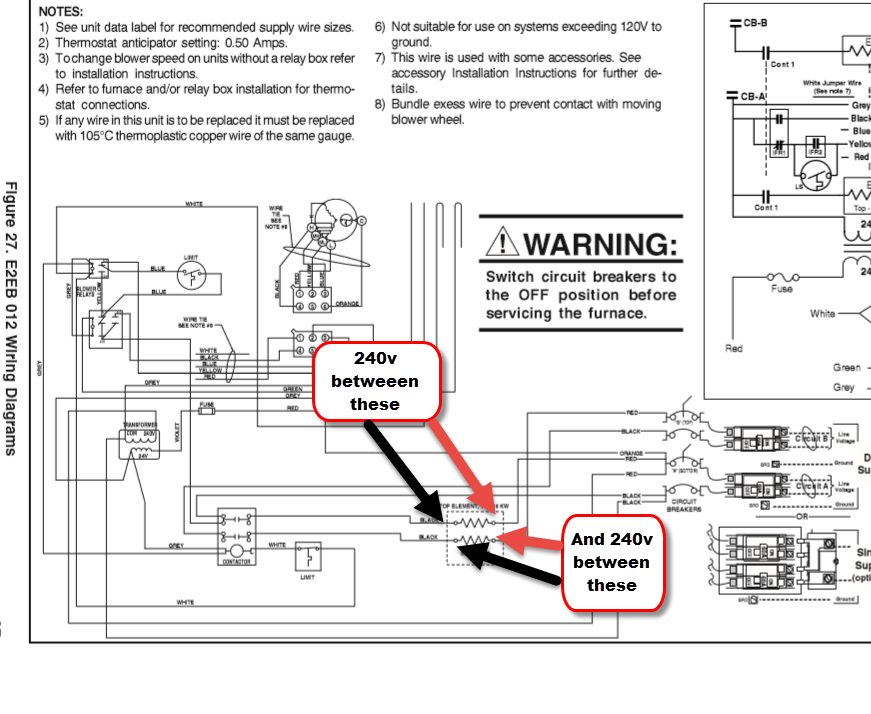 E1Eh 015Ha Wiring Diagram from static-resources.imageservice.cloud