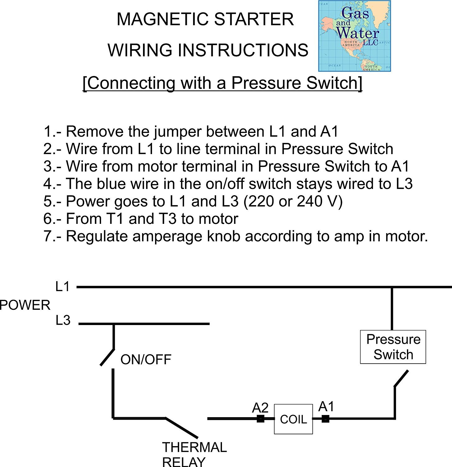 220 Volt Pressure Switch Wiring Diagram from static-resources.imageservice.cloud
