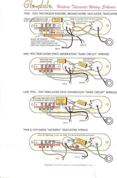 [QNCB_7524]  TB_5595] Fender 52 Telecaster Wiring Diagram Free Diagram   Fender 52 Tele Wiring Diagrams      Nedly Lectr Hone Venet Loida Kicep Mohammedshrine Librar Wiring 101