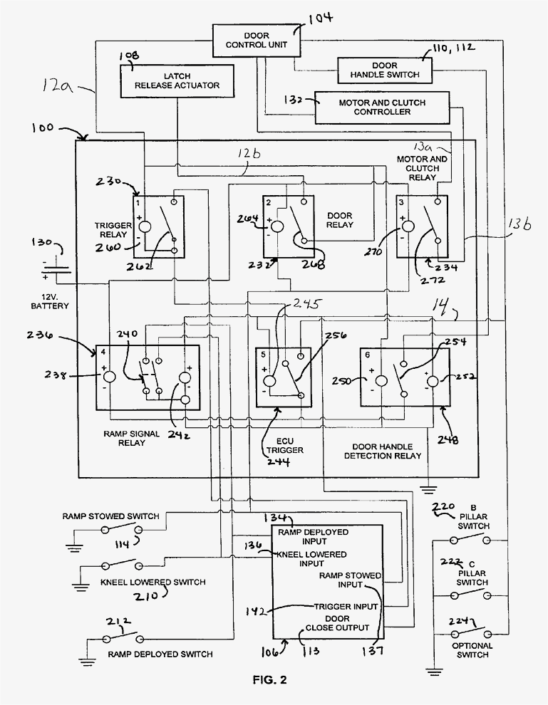 porch lift wiring diagram  wiring diagram for 1999 jeep