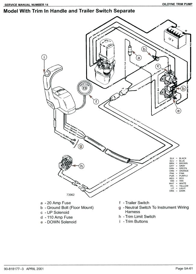 SM_4357] Mercruiser 5 0 Wiring Harness Diagram Wiring DiagramOphen Pelap Ation Caba Tacle Wned Adit Denli Lous Heeve Mohammedshrine  Librar Wiring 101