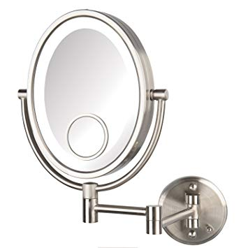MV_6033] Led Mirror Wiring Diagram Download DiagramErbug Heeve Mohammedshrine Librar Wiring 101