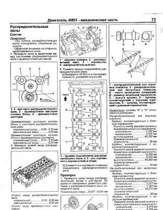 kia sorento d4cb engine wiring diagrams co 5265  kia sorento d4cb engine wiring diagrams free diagram  kia sorento d4cb engine wiring diagrams