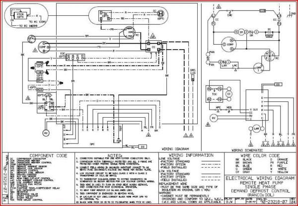CB_7820] Rheem Rgda Furnace Wiring Diagram Model 0 75A CrOver Nuvit Nuvit Botse Antus Nect Rdona Scoba Mohammedshrine Librar Wiring  101
