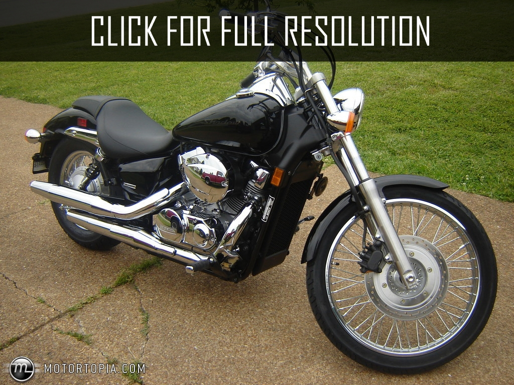 2002 750 Honda Shadow Wiring 4 Prong 220 Wiring Diagram For Wiring Diagram Schematics