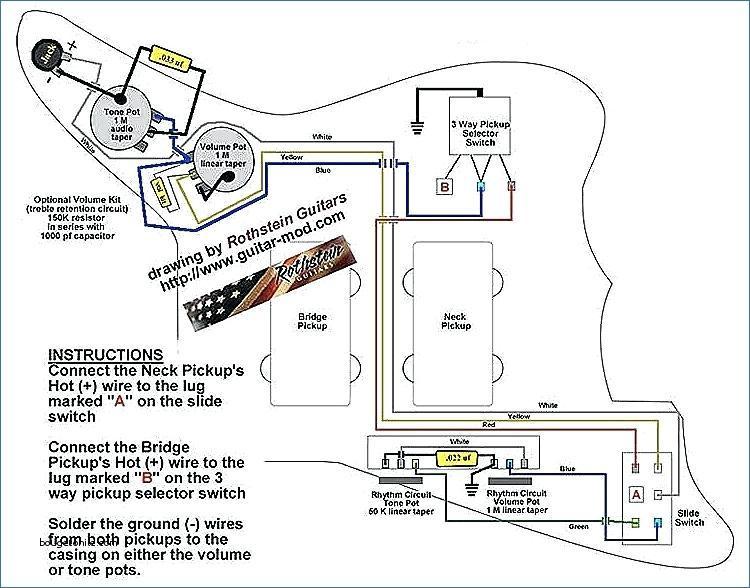 bm_5397] fender active jazz b wiring diagram fender deluxe active jazz b wiring diagram fender jazz bass pickguard sulf gresi mohammedshrine librar wiring 101