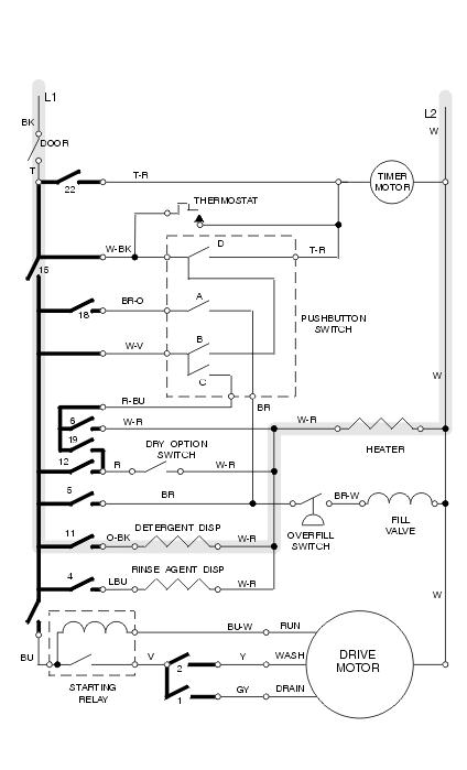 [ZHKZ_3066]  HV_7649] Wiring Diagram Besides Hobart Dishwasher Wiring Diagram On Dishwasher  Wiring Diagram   Sears Dishwasher Wiring Diagram      Cajos Denli Mohammedshrine Librar Wiring 101