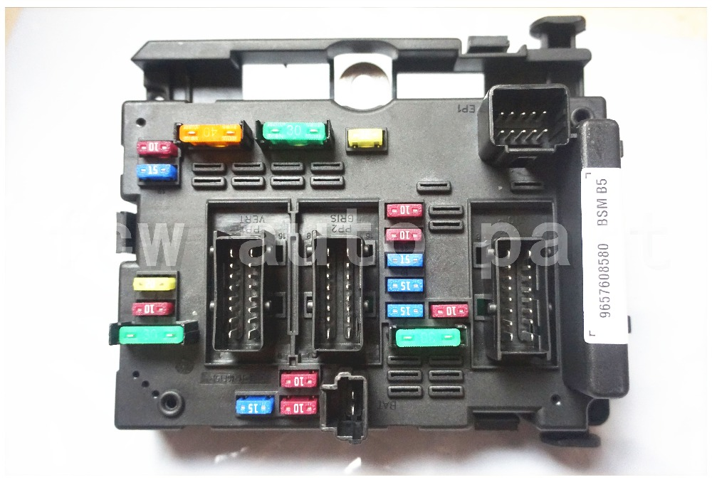 Citroen C3 Fuse Box For Sale - Tractor Trailer Wiring Diagram -  tomberlins.tukune.jeanjaures37.fr | Citroen C3 Fuse Box For Sale |  | Wiring Diagram Resource