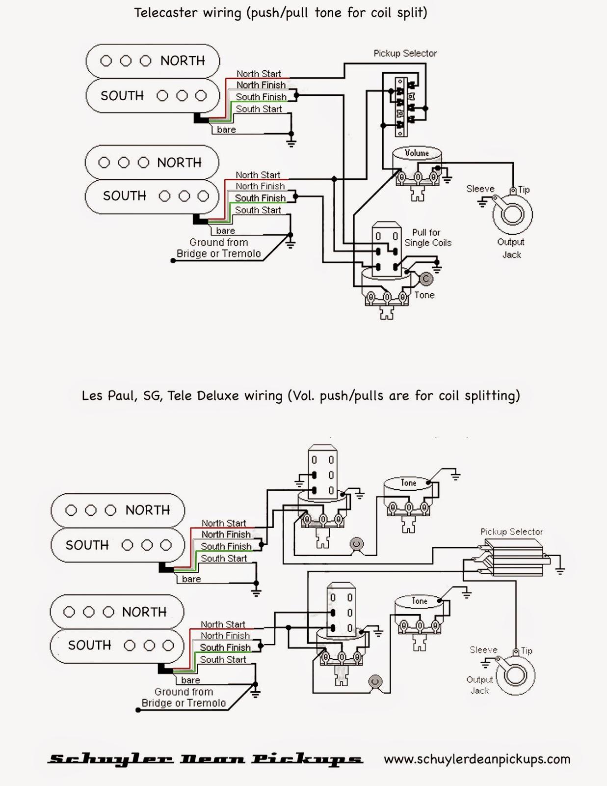 AO_8428] Dimarzio Evolution Pickup Wiring Diagram Schematic WiringChro Epsy Unde Caba Pap Mohammedshrine Librar Wiring 101
