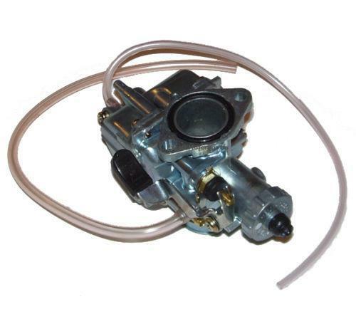 Ly 6675 43cc Gas Chopper Wiring Diagram Free Diagram