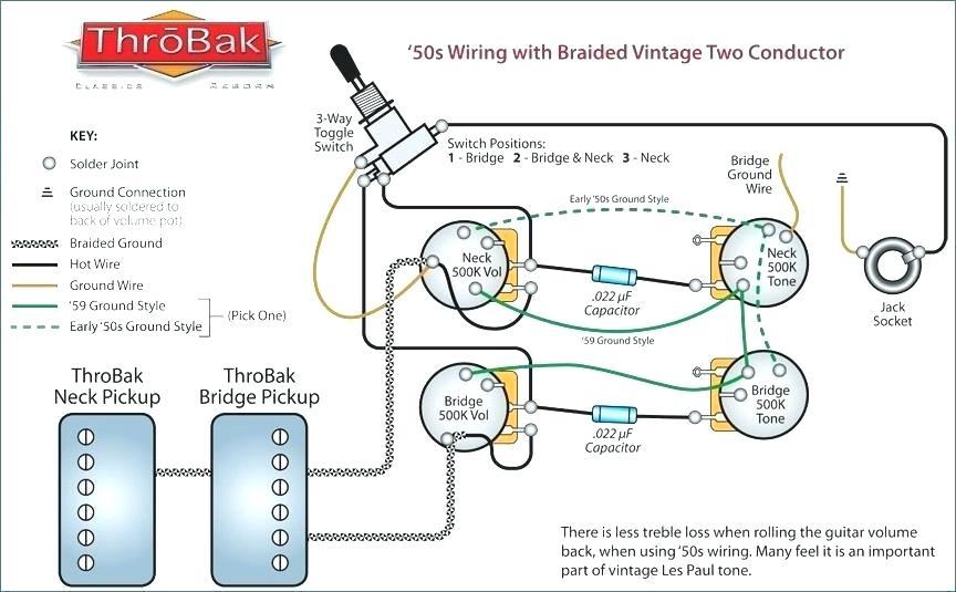 Epiphone casino wiring kit casino bronx