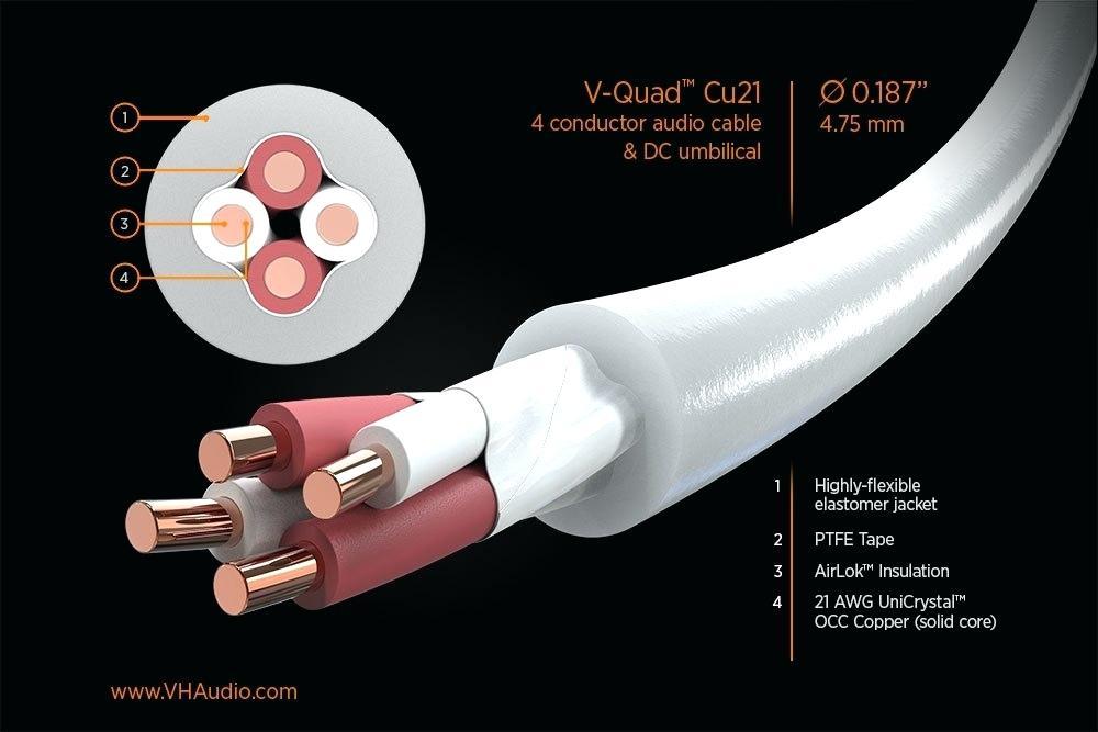 Ay 5541 Rca Wire Diagram Free Diagram