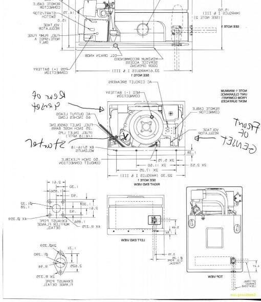 Husky Air Compressor Wiring Diagram Wiring Diagram