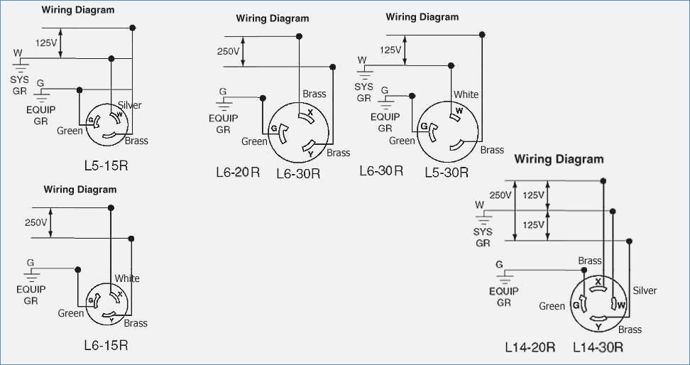 [DIAGRAM_5NL]  RH_5036] L5 15 Wiring Diagram Free Download Wiring Diagrams Pictures Wiring | Wiring Diagram Schematic 125v |  | Jebrp Ariot Pap Mohammedshrine Librar Wiring 101