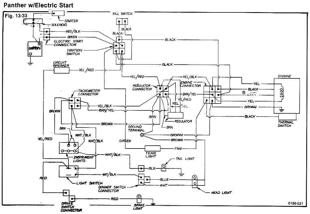 Awesome Cat 3208 Wiring Diagram Wiring Diagram Data Schema Wiring Cloud Timewinrebemohammedshrineorg