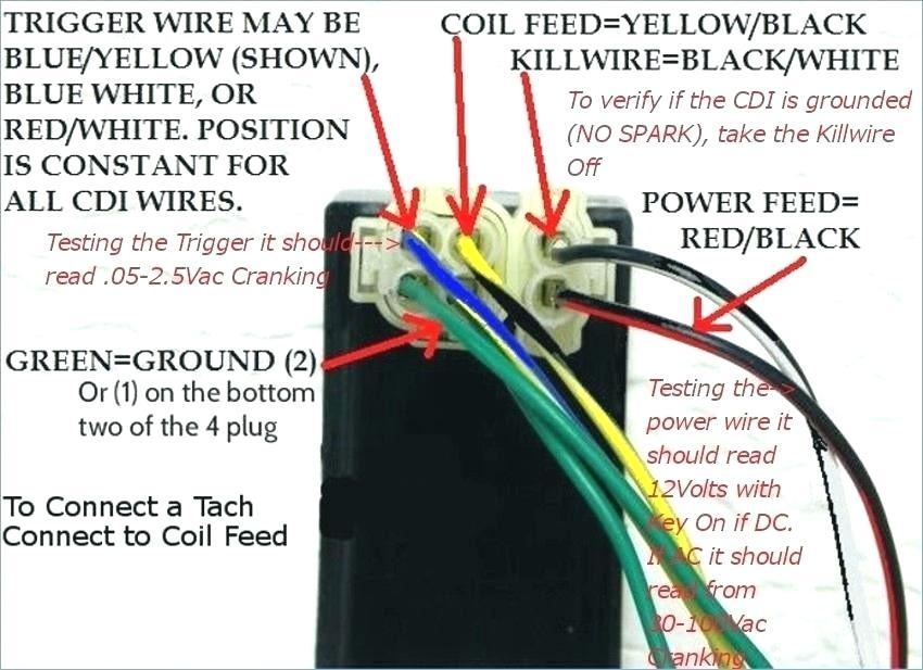 FK_3407] Atv 110Cc 4 Wheeler Wiring Diagram On 5 Wire Cdi Chinese Atv Wiring  Free DiagramCali Xeira Mohammedshrine Librar Wiring 101
