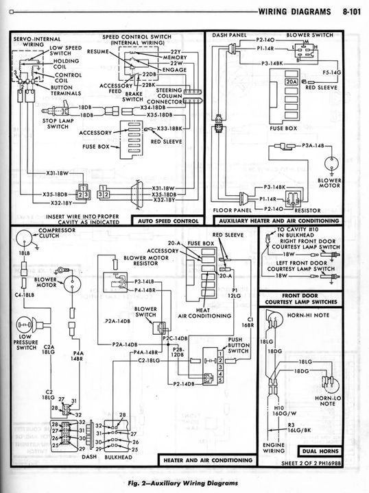SN_4222] Warlock Wiring Schematic Wiring DiagramXero Opogo Awni Ation Arcin Erek Norab Denli Mohammedshrine Librar Wiring  101
