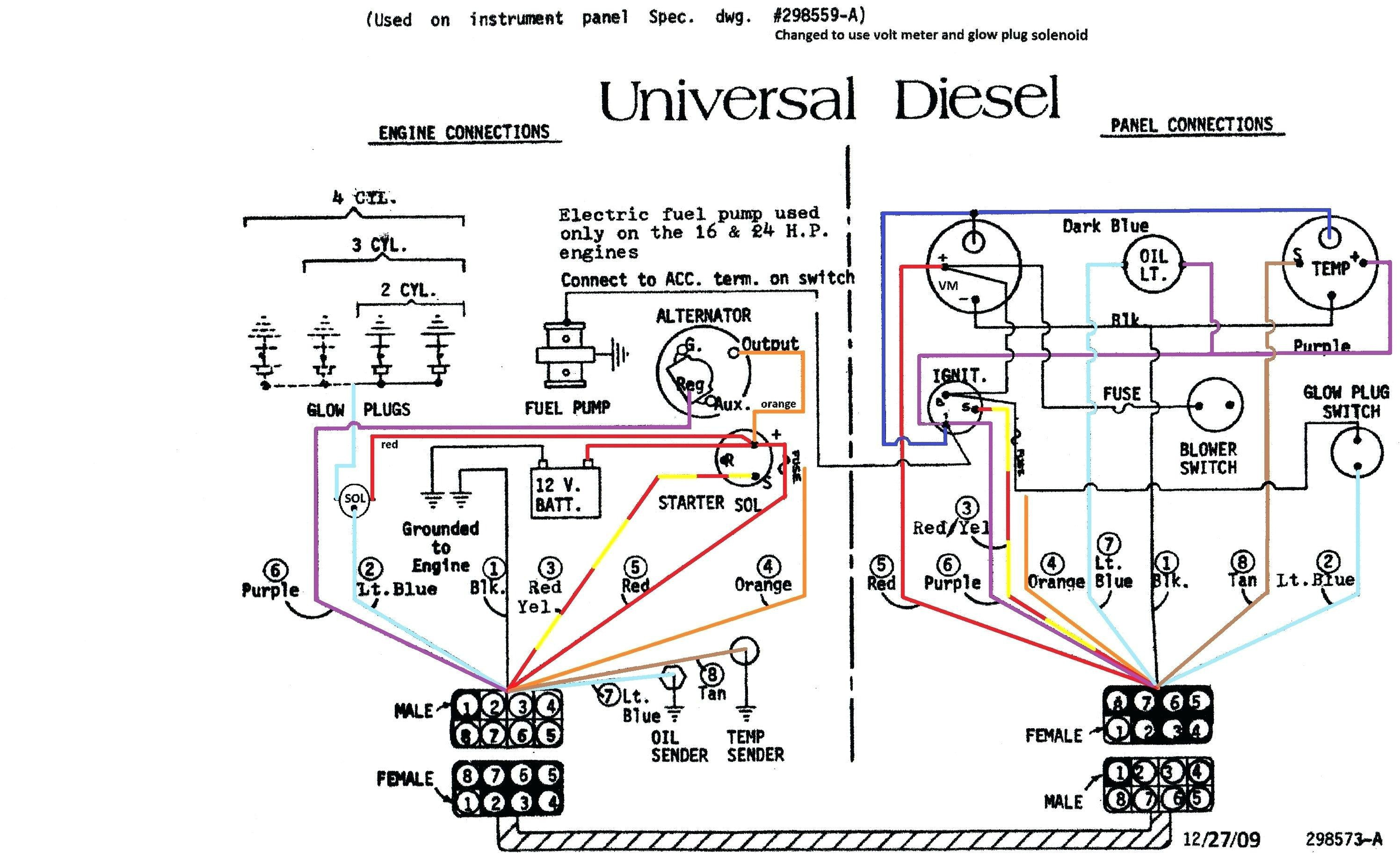 Mercruiser 3.0 Alternator Wiring Diagram from static-resources.imageservice.cloud