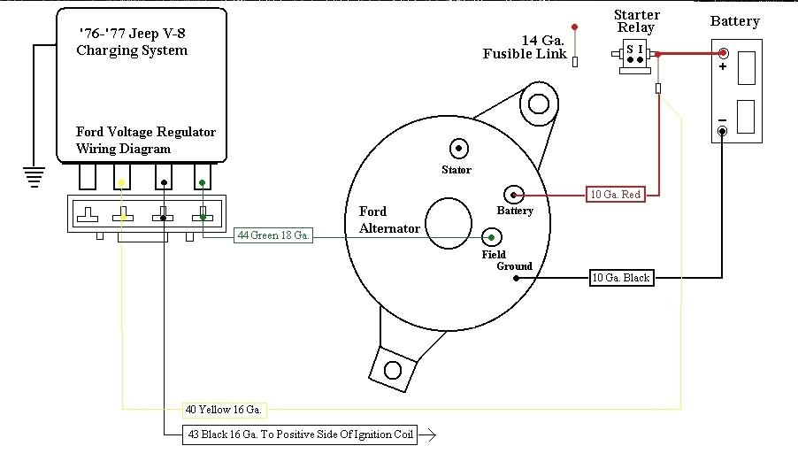 Hh 9447  Yanmar Tachometer Wiring Question Page 1 Iboats
