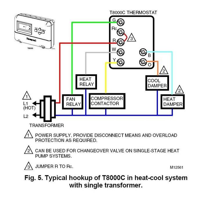 FZ_3035] Honeywell Fan Center Relay Wiring Diagram Wiring DiagramVell Gritea Mohammedshrine Librar Wiring 101