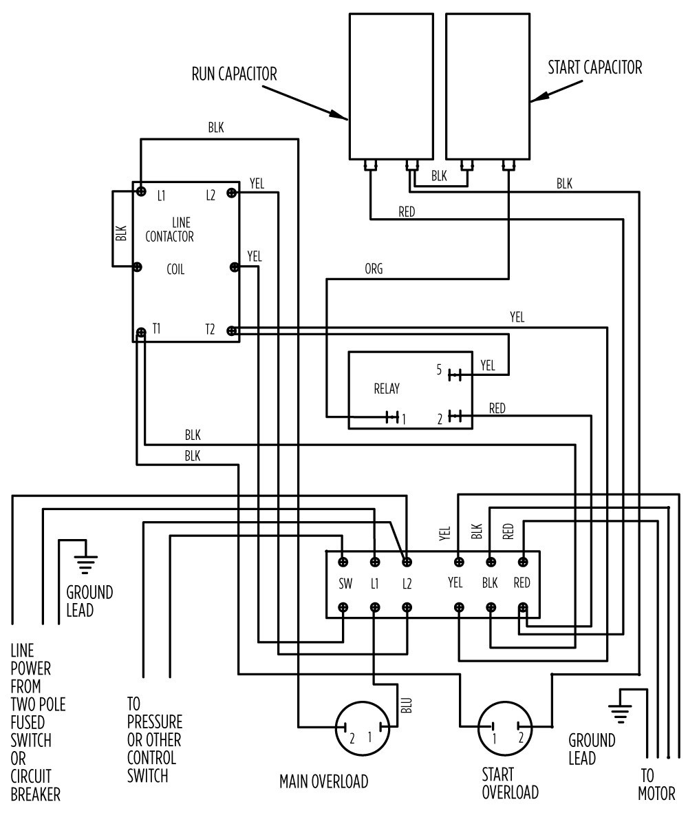 Whelen Edge 500 Series Light Bar Wiring Diagram from static-resources.imageservice.cloud